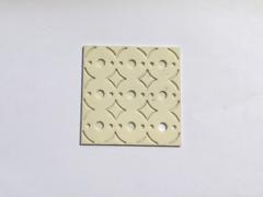 氧化铝结构件2