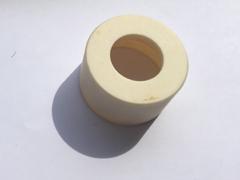 氧化铝结构件4